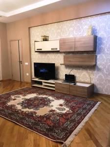 Bakı şəhəri, Yasamal rayonunda, 3 otaqlı yeni tikili satılır (Elan: 161837)