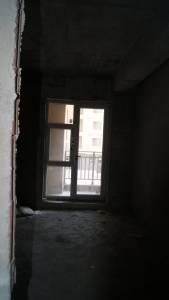 Bakı şəhəri, Xətai rayonu, Əhmədli qəsəbəsində, 3 otaqlı yeni tikili satılır (Elan: 158298)