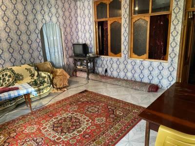 Bakı şəhərində, 3 otaqlı ev / villa satılır (Elan: 157741)