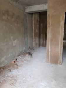 Bakı şəhəri, Xətai rayonunda, 2 otaqlı yeni tikili satılır (Elan: 159801)