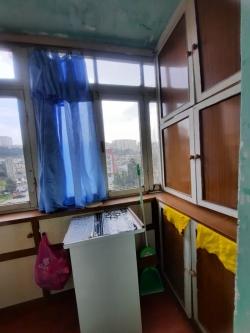 Bakı şəhəri, Xətai rayonunda, 3 otaqlı köhnə tikili satılır (Elan: 184290)