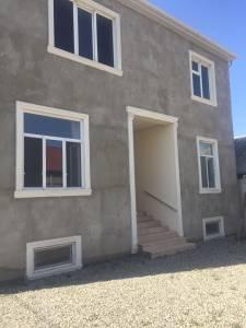 Bakı şəhərində, 7 otaqlı ev / villa satılır (Elan: 167006)