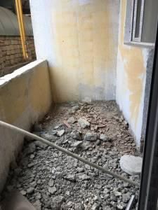 Xırdalan şəhərində, 1 otaqlı yeni tikili satılır (Elan: 111761)
