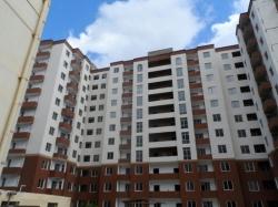 Bakı şəhəri, Yasamal rayonunda, 3 otaqlı yeni tikili satılır (Elan: 173428)