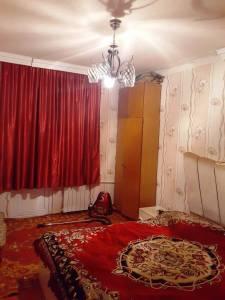 Bakı şəhəri, Xətai rayonu, Əhmədli qəsəbəsində, 5 otaqlı köhnə tikili satılır (Elan: 157861)