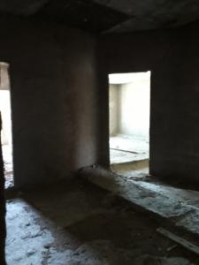Bakı şəhəri, Nəsimi rayonunda, 1 otaqlı yeni tikili satılır (Elan: 107375)