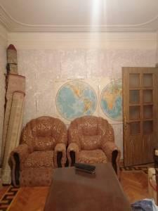 Bakı şəhəri, Binəqədi rayonu, 8-ci mikrorayon qəsəbəsində, 3 otaqlı köhnə tikili satılır (Elan: 157590)