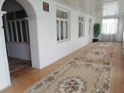 Bakı şəhəri, Xəzər rayonu, Şüvəlan qəsəbəsində, 8 otaqlı ev / villa satılır (Elan: 201453)