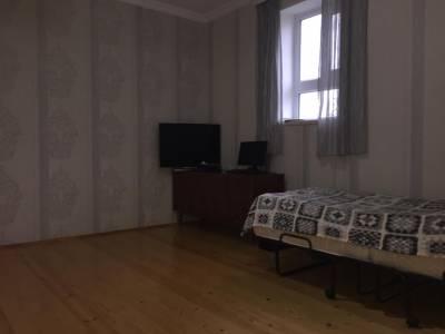 Bakı şəhəri, Abşeron rayonu, Masazır qəsəbəsində, 5 otaqlı ev / villa satılır (Elan: 166876)