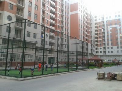 Bakı şəhəri, Nəsimi rayonunda, 3 otaqlı yeni tikili kirayə verilir (Elan: 110564)
