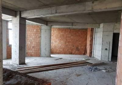 Bakı şəhəri, Yasamal rayonunda, 3 otaqlı yeni tikili satılır (Elan: 112904)
