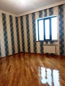 Bakı şəhəri, Sabunçu rayonu, Bakıxanov qəsəbəsində, 5 otaqlı ev / villa satılır (Elan: 126360)