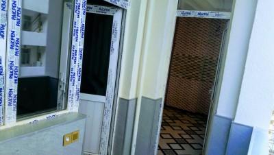 Xırdalan şəhərində, 1 otaqlı yeni tikili satılır (Elan: 109499)