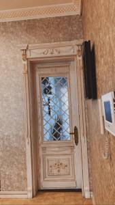 Bakı şəhəri, Nəsimi rayonunda, 4 otaqlı yeni tikili satılır (Elan: 172430)