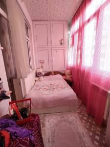 Bakı şəhəri, Xətai rayonunda, 2 otaqlı yeni tikili satılır (Elan: 158426)