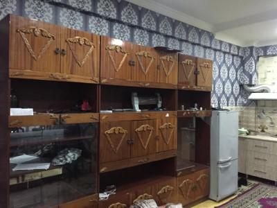 Bakı şəhəri, Yasamal rayonunda, 2 otaqlı yeni tikili kirayə verilir (Elan: 109470)