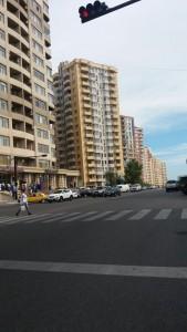 Bakı şəhəri, Yasamal rayonunda, 4 otaqlı yeni tikili satılır (Elan: 109108)