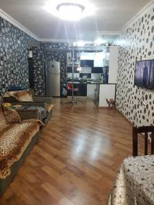 Bakı şəhəri, Yasamal rayonu, Yeni Yasamal qəsəbəsində, 2 otaqlı yeni tikili satılır (Elan: 139742)