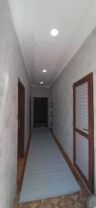 Bakı şəhərində, 3 otaqlı ev / villa satılır (Elan: 145678)