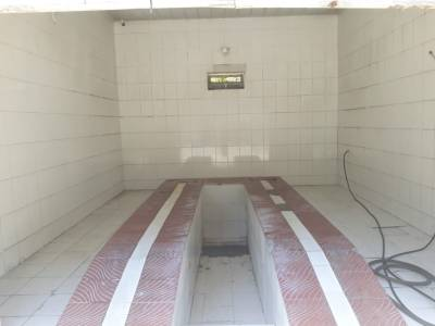 Bakı şəhəri, Sabunçu rayonunda obyekt kirayə verilir (Elan: 154486)