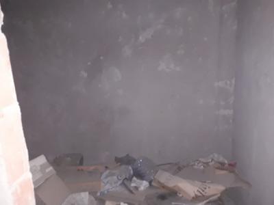 Bakı şəhəri, Nərimanov rayonunda, 3 otaqlı yeni tikili satılır (Elan: 109043)
