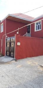 Bakı şəhəri, Binəqədi rayonu, Biləcəri qəsəbəsində, 5 otaqlı ev / villa satılır (Elan: 109512)