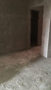 Xırdalan şəhərində, 1 otaqlı yeni tikili satılır (Elan: 158079)