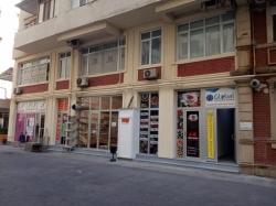 Bakı şəhəri, Nərimanov rayonunda obyekt satılır (Elan: 179823)