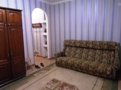 Bakı şəhəri, Yasamal rayonunda, 2 otaqlı ev / villa kirayə verilir (Elan: 115655)