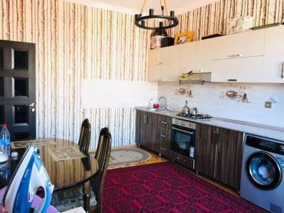 Bakı şəhəri, Suraxanı rayonu, Zığ qəsəbəsində, 3 otaqlı ev / villa satılır (Elan: 157996)