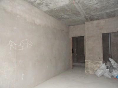 Bakı şəhəri, Nəsimi rayonunda, 3 otaqlı yeni tikili satılır (Elan: 110829)