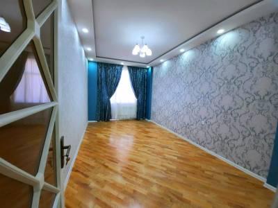 Bakı şəhəri, Xətai rayonu, Əhmədli qəsəbəsində, 3 otaqlı yeni tikili satılır (Elan: 158200)