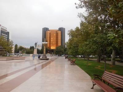 Bakı şəhəri, Nəsimi rayonunda, 2 otaqlı köhnə tikili satılır (Elan: 119658)