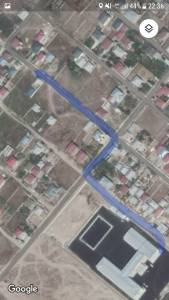 Bakı şəhəri, Sabunçu rayonu, Savalan qəsəbəsində, 3 otaqlı ev / villa satılır (Elan: 145039)