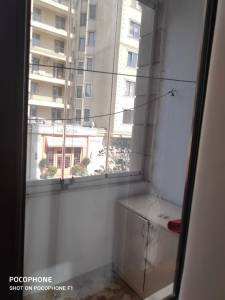 Bakı şəhəri, Nərimanov rayonunda, 3 otaqlı yeni tikili kirayə verilir (Elan: 155850)