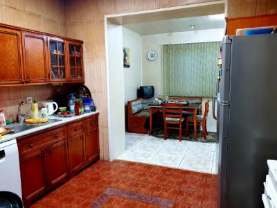 Bakı şəhəri, Nəsimi rayonunda, 5 otaqlı köhnə tikili satılır (Elan: 106712)
