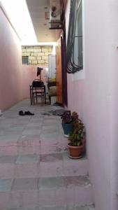 Bakı şəhəri, Binəqədi rayonu, Biləcəri qəsəbəsində, 3 otaqlı ev / villa satılır (Elan: 108331)