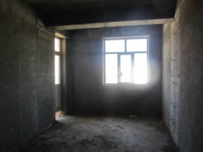 Xırdalan şəhərində, 1 otaqlı yeni tikili satılır (Elan: 155770)