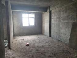Bakı şəhəri, Nərimanov rayonunda, 4 otaqlı yeni tikili satılır (Elan: 180658)