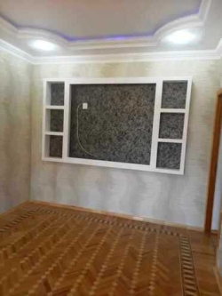 Bakı şəhəri, Sabunçu rayonu, Bakıxanov qəsəbəsində, 3 otaqlı köhnə tikili satılır (Elan: 193773)