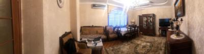 Bakı şəhəri, Yasamal rayonunda, 4 otaqlı yeni tikili satılır (Elan: 108167)