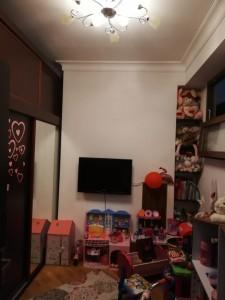 Bakı şəhəri, Nəsimi rayonunda, 2 otaqlı yeni tikili satılır (Elan: 108544)