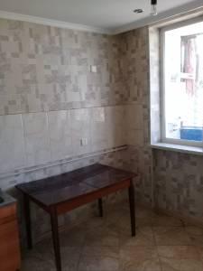 Xırdalan şəhərində, 3 otaqlı köhnə tikili satılır (Elan: 150576)