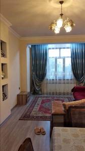 Bakı şəhəri, Yasamal rayonunda, 2 otaqlı yeni tikili satılır (Elan: 107398)