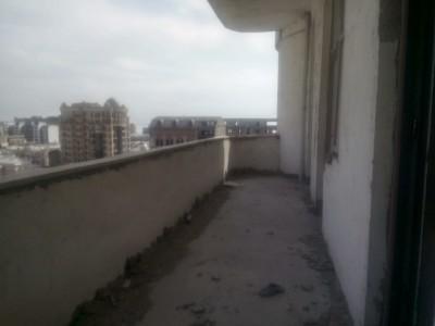 Bakı şəhəri, Nəsimi rayonunda, 4 otaqlı yeni tikili satılır (Elan: 109229)