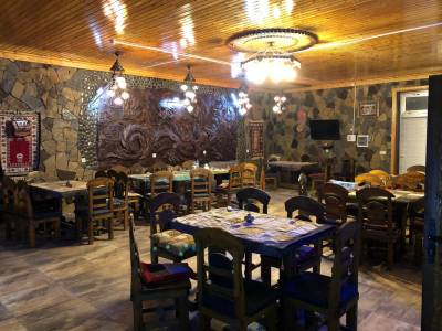Bakı şəhəri, Sabunçu rayonu, Pirşağı qəsəbəsində obyekt satılır (Elan: 158532)