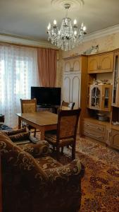 Bakı şəhəri, Yasamal rayonunda, 4 otaqlı yeni tikili satılır (Elan: 106663)