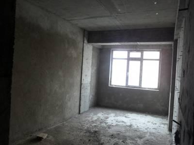 Bakı şəhəri, Yasamal rayonu, Yeni Yasamal qəsəbəsində, 1 otaqlı yeni tikili satılır (Elan: 113163)