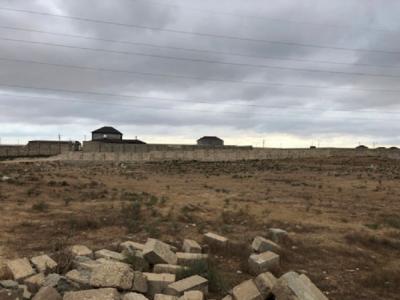 Bakı şəhəri, Xəzər rayonu, Mərdəkan qəsəbəsində torpaq satılır (Elan: 109287)
