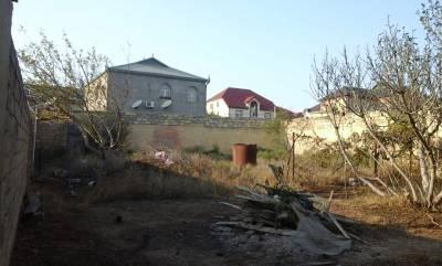 Bakı şəhəri, Səbail rayonu, Badamdar qəsəbəsində, 3 otaqlı ev / villa satılır (Elan: 127650)
